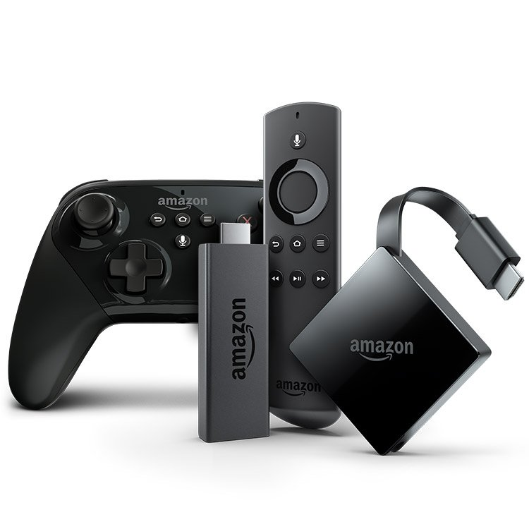 Amazon shop amazon device kindle e readers fire tablets fire tv publicscrutiny Image collections