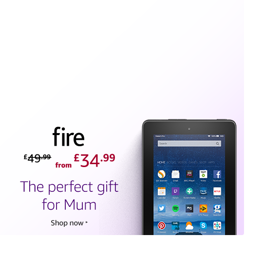 Amazon co uk     s Book Store Fire Tablets