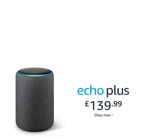 Amazon.co.uk  Low Prices in Electronics f5c7e57bbb4c1