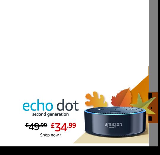 Amazon Digital Picture Frames