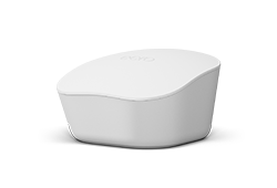 eero mesh wifi router