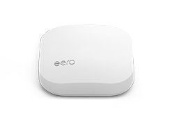 Amazon eero Pro Router
