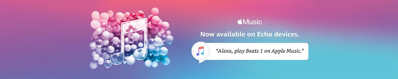 Echo & Alexa Devices - Amazon co uk