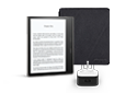 Kindle Oasis Essentials Bundle