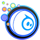 Download the Sphero App for your Kindle Fire Tablet Devices