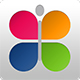 Download the Withings Health Mate App for your Kindle Fire Tablet Devices