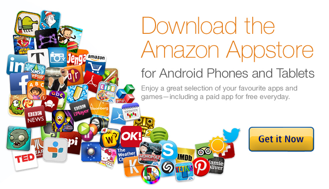 android market free games  to tablet