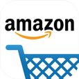 Amazon Shopping-App