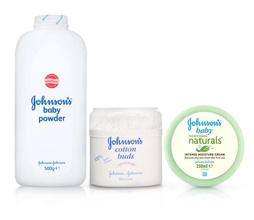 Health & Skin Care