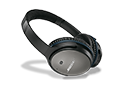 Bose QuietComfort 25 Casque à réduction de bruit