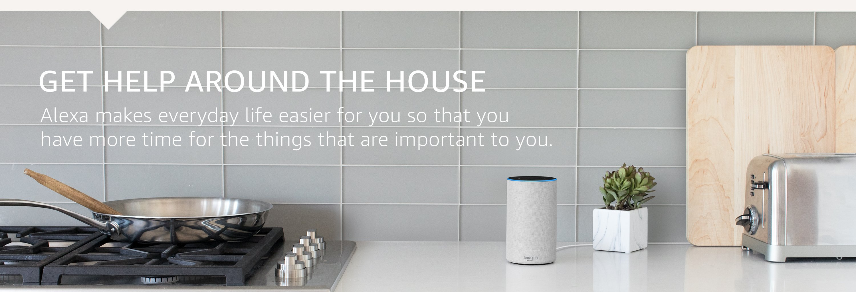 get_help_around_the_ house