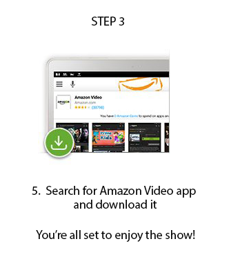 Amazon co uk: The Grand Tour on Android: Apps & Games