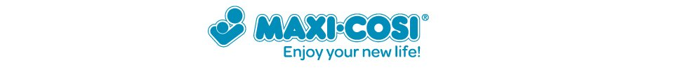 Welcome to the Maxi-Cosi Store at Amazon.co.uk