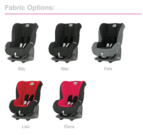 britax eclipse group 1 car seat lisa red baby. Black Bedroom Furniture Sets. Home Design Ideas