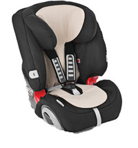 E Fc Caf B F D further Cps Thinglink further Crow Seatbelts Instal Instruc additionally Ahxmfrte additionally Ipt Kk. on 5 point harness car seat importance