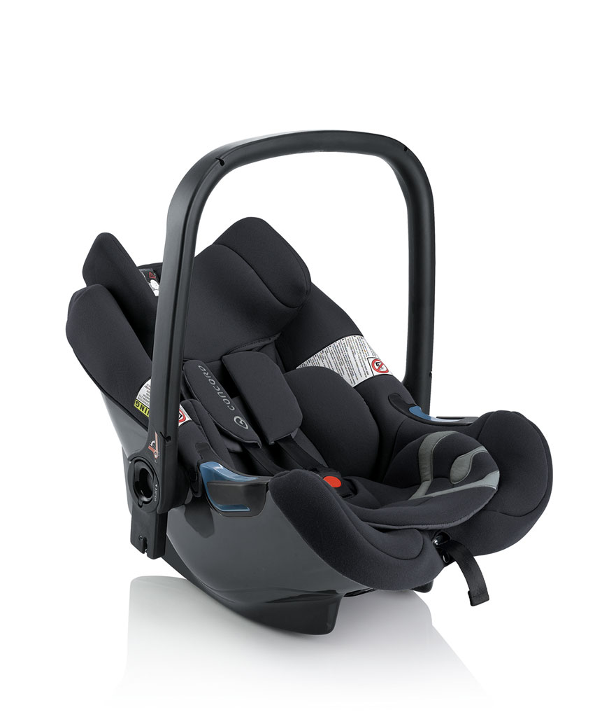 Concord Air Baby Car Seat