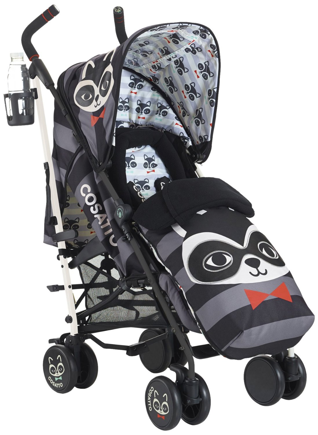 Cheapest Baby Strollers Uk Twin Prams On Pinterest