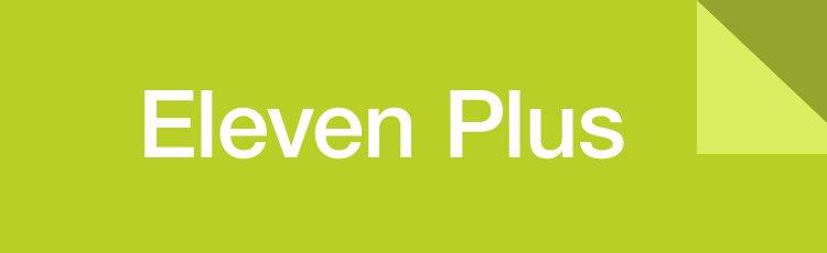 Elevel Plus