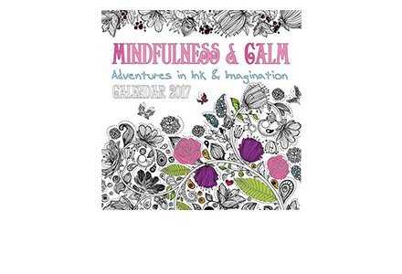 Mindfulness & Wellbeing