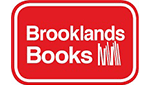 Brooklands Books