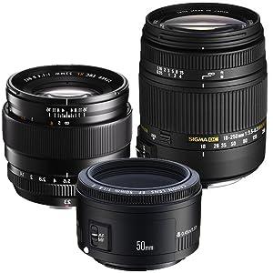 Camera and Photo Accessories : Amazon.co.uk