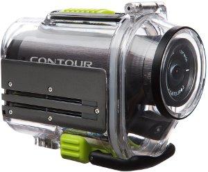 Contour +2 HD Handsfree Action Camera: Amazon.co.uk: Camera & Photo