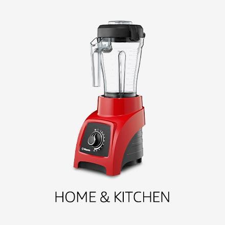 Home & Kitchen