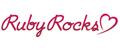 Ruby Rocks