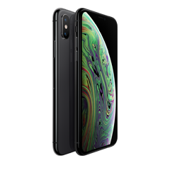 info for 37948 c093e Apple iPhone XS (64GB) - Space Grey: Amazon.co.uk