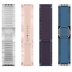 3e51f5444f7 Apple Watch Series 4 (GPS + Cellular