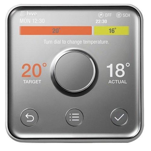 Amazon Co Uk Alexa Smart Home Diy Amp Tools