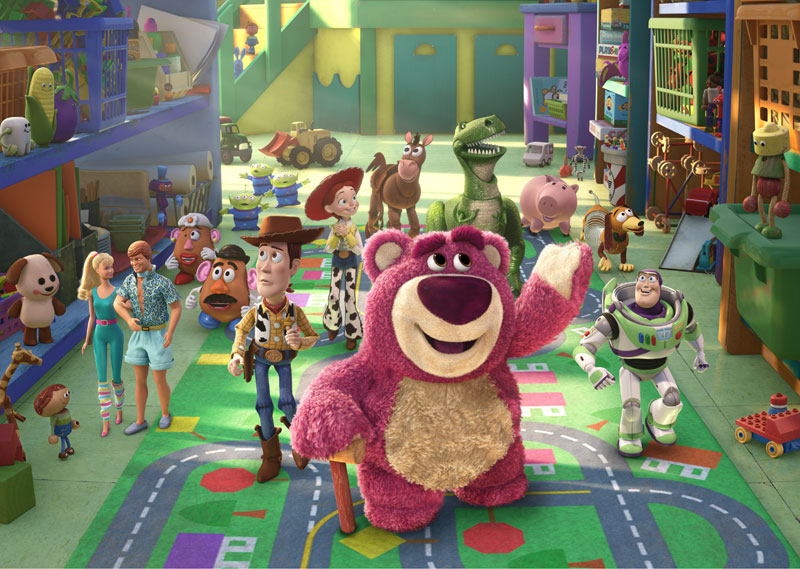 toy story 3 pc game full version free