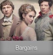 BBC Bargains