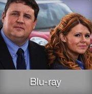 BBC Blu-ray