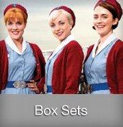 BBC Box Sets
