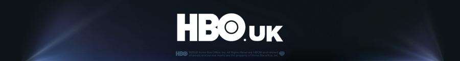 It's Not TV, It's HBO