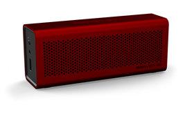 Braven 600 Bluetooth Wireless   Speaker
