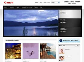 Creative Park Premium