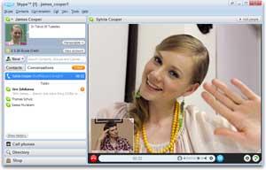 panasonic ta1 full hd fotocamera compatta 8mp immagini ferme compatibile con skype webcam. Black Bedroom Furniture Sets. Home Design Ideas