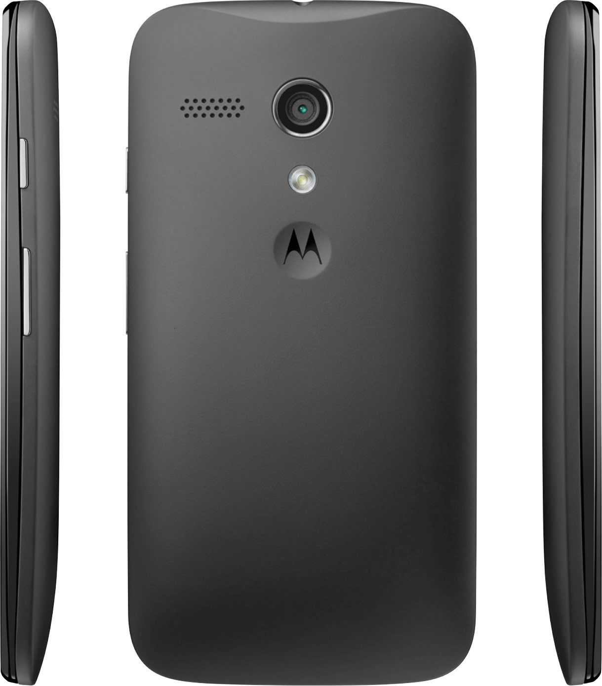 Camera Motorola Android Phone Price motorola moto g xt 1032 8 gb black amazon co uk electronics built to last