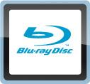 Blu-ray Disc™