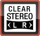 4 Clear Audio technologies