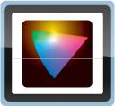 x.v.Colour