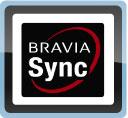 BRAVIA Sync