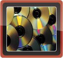 Supports most popular video and audio file formats