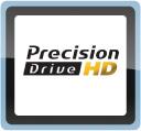 Precision Drive HD