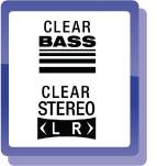Clear Audio Technologies