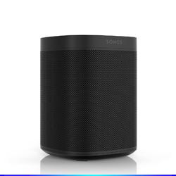 Alexa Enabled Speakers