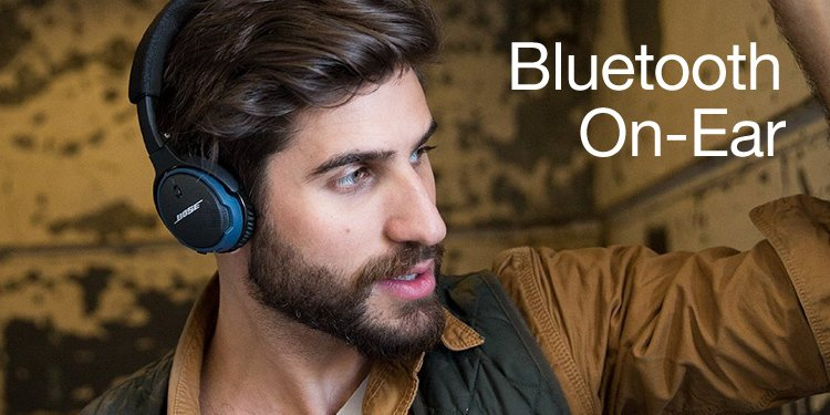 Amazon.co.uk  Wireless Headphones  Electronics   Photo 7bd8a64ea