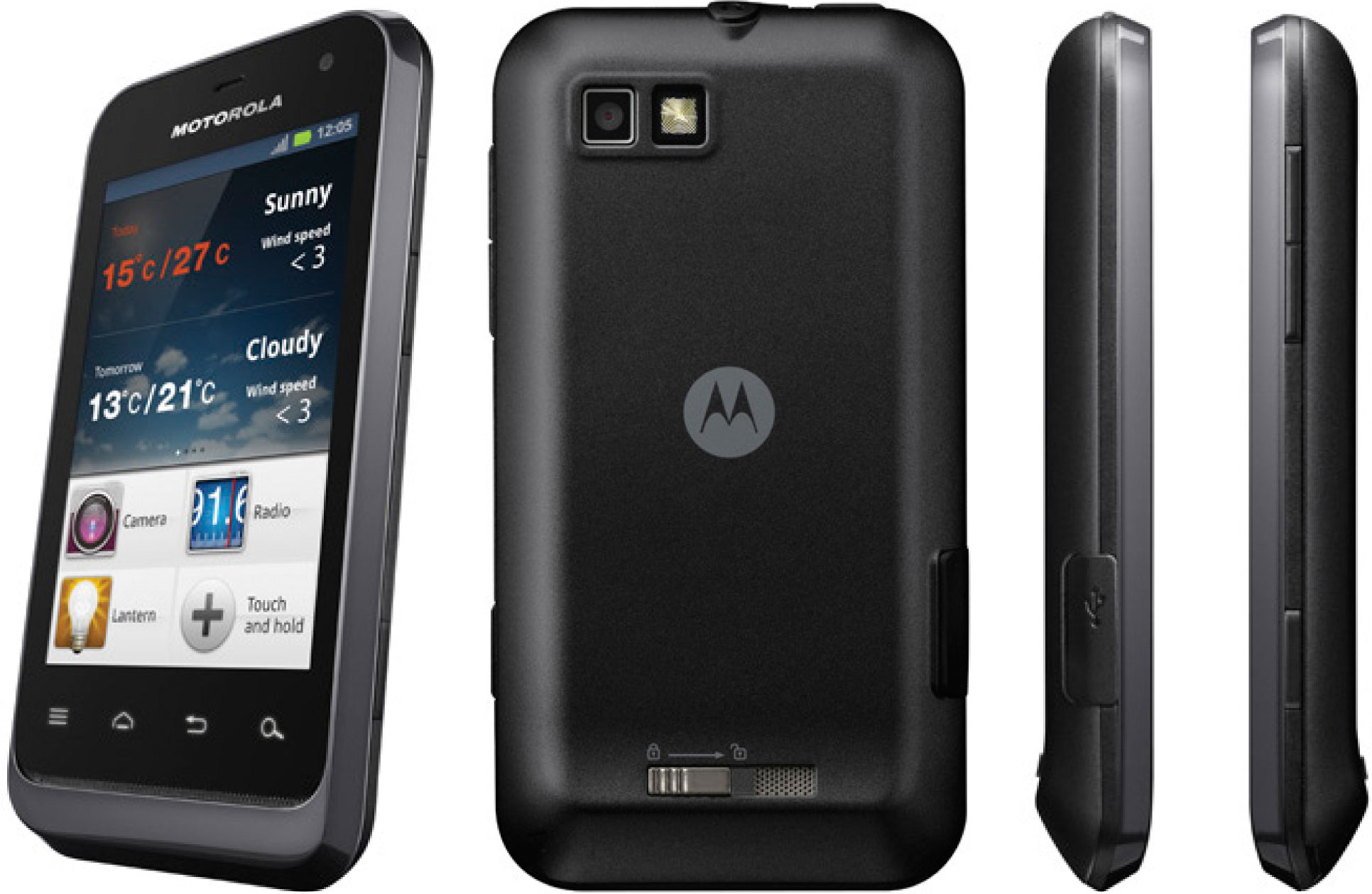 motorola defy mini sim free smartphone black slate amazon co uk rh amazon co uk Motorola Talkabout Alcatel One Touch Manual